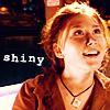 shiny! (by lindr_jax)