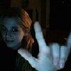 polkaspotted userpic