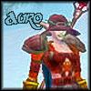 New Auro