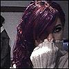 scruffed_up userpic