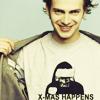 Hayden - это наше все!