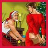 Jase: Santa Baby