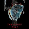 dyingtree userpic