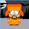 orangemike: SParky