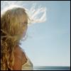 songs_of_sirens userpic