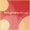 imaginary circus