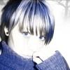 hassunenni userpic