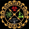 madscientistunion