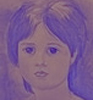 violet_child