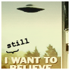 The X Files FanFilm