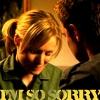 Arabian: ATttD - Sorry