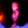 entropyrulezall userpic