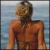 islandgurl userpic
