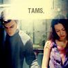 amanda: [firefly] Tams