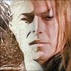 ash_cascade userpic