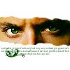 dyoselin: dean - eyes