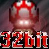 32bit userpic