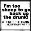 bbm_drunk