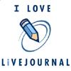 Hobbies (I love livejournal)
