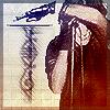 Leila: trent: symbol