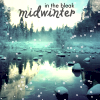 midwinter_icons userpic