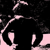 mierzwiak userpic