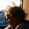 hra_kaamos userpic