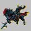ganon_mundus userpic