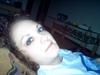 sweetelizabeth userpic