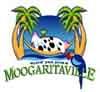 moogaritaville
