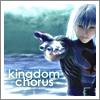 Kingdom Chorus - A Kingdom Hearts Lyrical Icon Cha