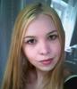 lady_loona userpic