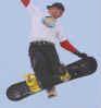 snowbdr88 userpic