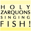 zarquons fish