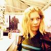 flame_xslut userpic