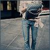justafix userpic