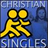 xtian_singlez