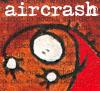 aircrash11 userpic