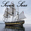Live for the Moment - The Seven Seas