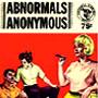 abnormal, weird, abnormals anonymous