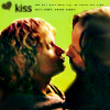 Lotripper: billy-viggo kiss