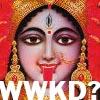 morals, hindu, mockery, ethics