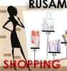 rusam_shopping