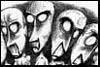 danaid_luv: angry zombies