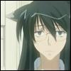 evilkat_meow: Yayoi- sad