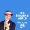 sinatra baby