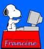 frnakosco userpic