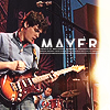 :GuitarMayer