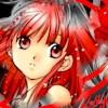 akaitima userpic