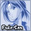 fuko_san userpic
